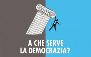 democrazia_a_che_serve_cover_logo_titolo_500