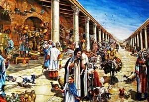 antica-grecia-strada