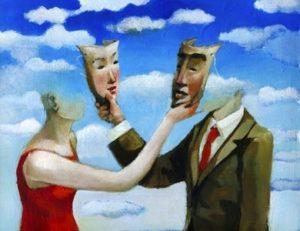 12489-senso-di-estraneità-quando-stranieri-siamo-a-noi-stessi
